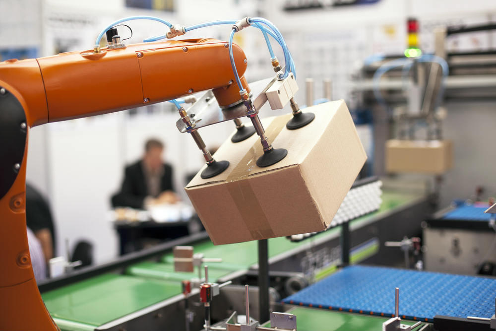 robot-in-factory-iphone
