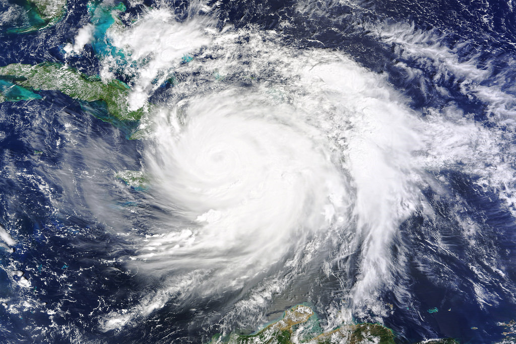 hurricane-matthew-hits-haiti