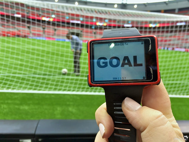 what is goal line technology - alvexo