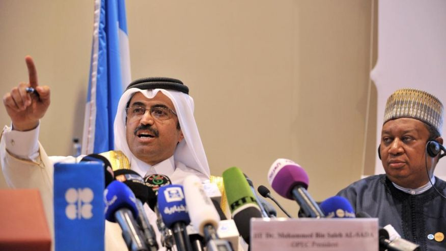 opec-deal-shows-desperation-and-resolve - alvexo