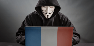 Hacking in the French Elections