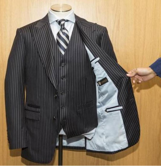 bullet proof suit for men