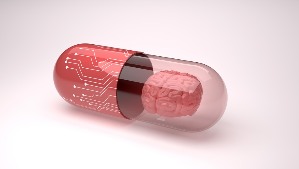 how can the smart pill work for you - NeuroVibran - Alvexo Blog