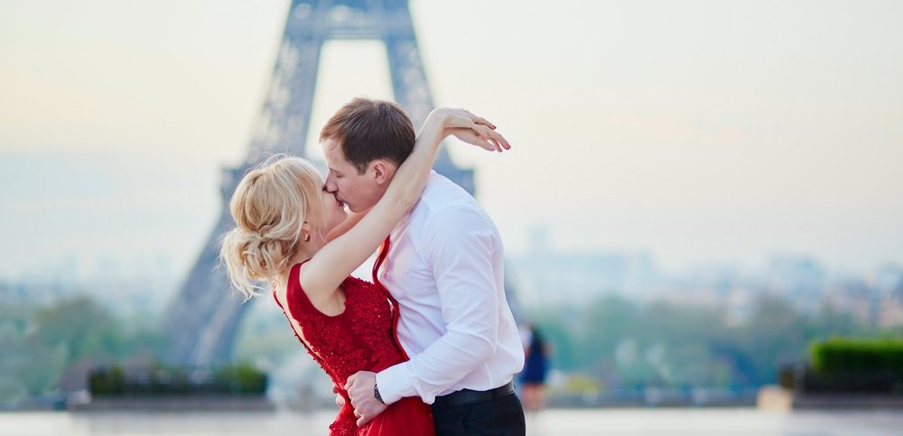 what american men can learn from french men