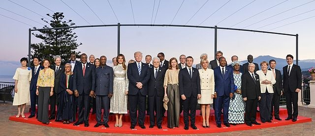 Group_photo_G7_2017_Italy