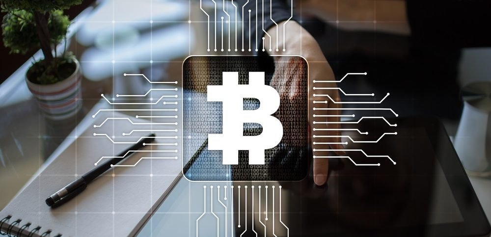 selecting crytpcurrency and bitcoin to invest in