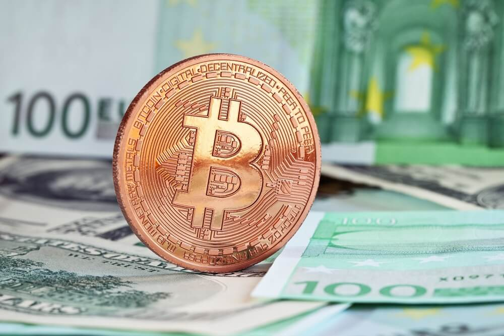 Bitcoin cash bon investissement
