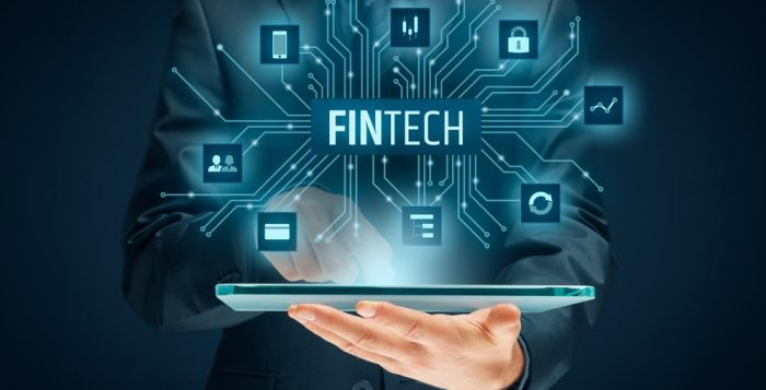 Les start-ups de la Fintech révolutionnent le monde de la finance