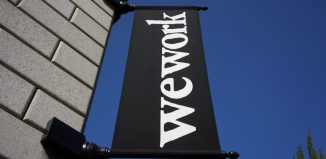 Wework repousse son introduction en bourse